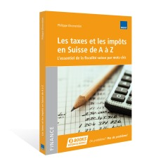 taxes-et-impots