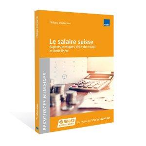 2123_le-salaire-suisse_1500px